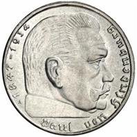 2500019a