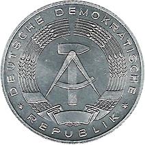 2520012r
