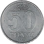 2520015a