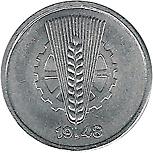 2520016r