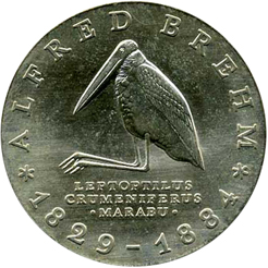 2520055a