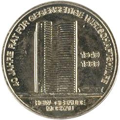 2520105a