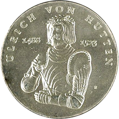 2520109a