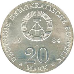 2520138r