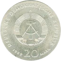 2520142r