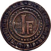 Gent_1fr_1915_J613_a