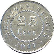 belgium__25c_1917_a