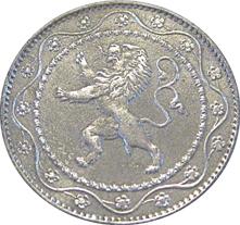 belgium__25c_1917_r