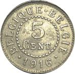 belgium__5c_1916_a