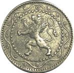 belgium__5c_1916_r