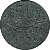 bohemia__50h_1941_a