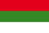 flag_Anhalt