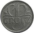 poland__1g_1939_a