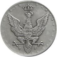 poland__20f_1918_r
