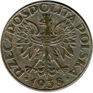 poland__50g_1938_fe_r