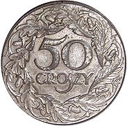 poland__50g_1938_fenick_a