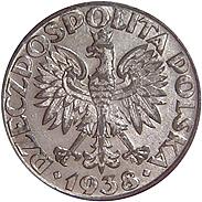 poland__50g_1938_fenick_r