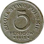 poland__5f_1918_a